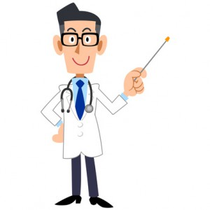 Medecin-Vacterl