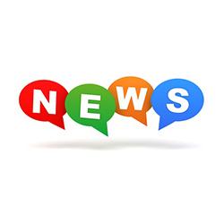 Bonne nouvelle - news