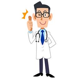 abréviations médicales - médecin vacterl